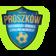 PLUKS Pomologia II Prószków
