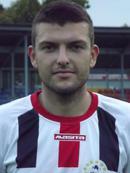 Łukasz Glinka