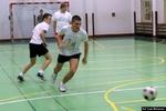 Trening (04.02.2013)