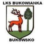 herb LKS Bukowsko