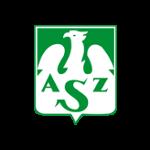 herb KS AZS Wrocław