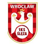 herb KS Ślęza Wrocław