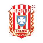 herb KS Resovia Rzeszów