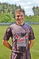 Marcin Sta�ko
