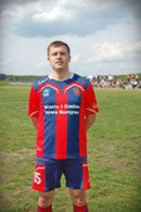 Rafał Kula