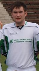 Grzegorz Szynalik