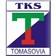 TKS Tomasovia Tomaszów Lubelski