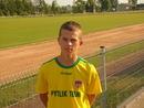 Dawid Kiryluk