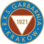 herb Garbarnia