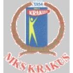 herb Krakus Kraków