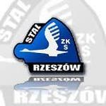 herb Stal Rzeszów