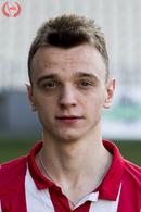 Eryk Ceglarz