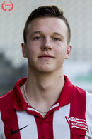 Jakub Więcławek
