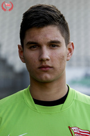 Maciej Sidor