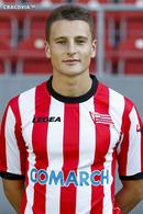 Mateusz Poznański