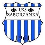 herb Zaborzanka Zaborze