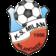 Milan Milanówek