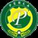 Per�a Z�otok�os