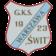 �wit Warszawa