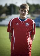 Adam Banaszczyk