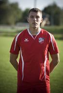 Kamil Kapciak