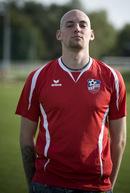 Piotr Micha�li