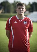 Rafa� Kozakowski