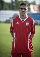 Wojciech Burzy�ski