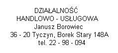 http://startbs.futbolowo.pl/index.php