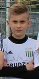 Bruno Nalaskowski