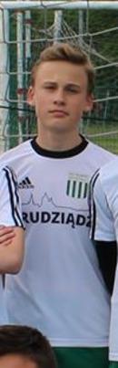 Damian Rozmus