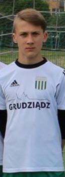 Jakub Szczepaniak