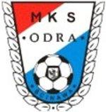 """herb MKS """"ODRA"""" �CINAWA"""
