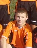 Michał Matkowski