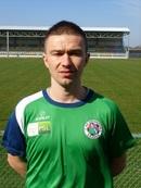 Adrian Szczepa�ski