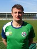 Tomasz Pietrasiewicz