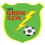 herb Grom Handzl�wka