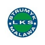 herb Strumyk Malawa