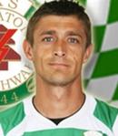 Grzegorz Wo�niak
