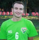 Maciej Grad