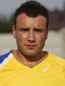Marcin Sm�e�