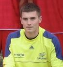 Rados�aw Cisek