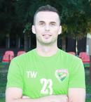 Tomasz Walas