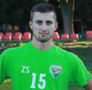 Zbigniew Sobek