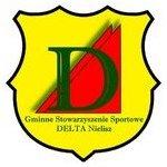 herb Delta Nielisz