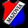 Mazovia II Mi�sk Mazowiecki