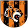 Tygrys Huta Mińska