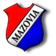 Mazovia II Mińsk Mazowiecki