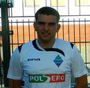 Damian Wojtyra