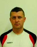 Łukasz Owsianka